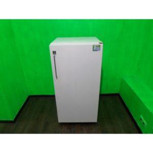 Холодильник ЗИЛ d146 б/у