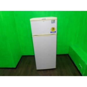 Холодильник Techno c171 б/у