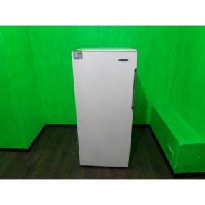 Холодильник ЗИЛ a128 б/у