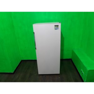Холодильник ЗИЛ c201 б/у