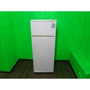 Холодильник Атлант j247 б/у