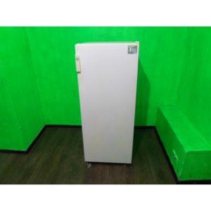 Холодильник LG k273 б/у