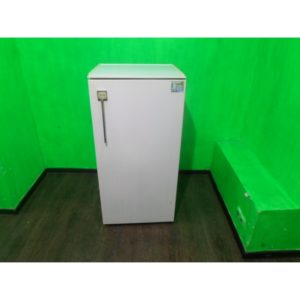 Холодильник Орск a112 б/у