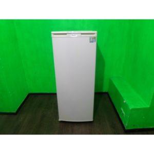 Холодильник Саратов r212 б/у