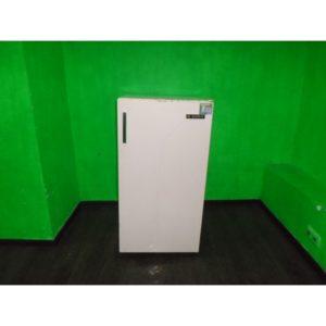 Холодильник Саратов n129 б/у