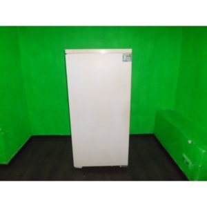 Холодильник Атлант j126 б/у