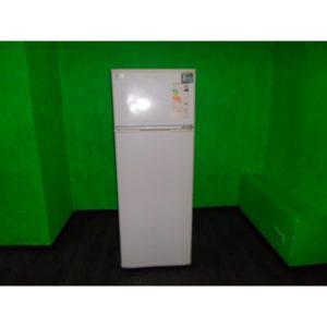 Холодильник LG n283 б/у