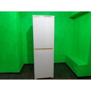 Холодильник Атлант f216 б/у