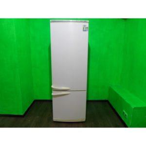 Холодильник Атлант o168 б/у