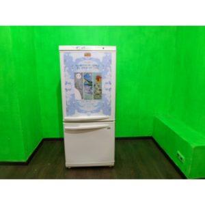 Холодильник Electrolux s199 б/у