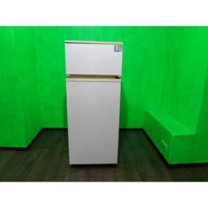 Холодильник ЗИЛ i284 б/у
