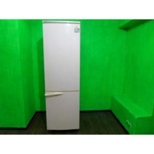Холодильник Атлант o181 б/у