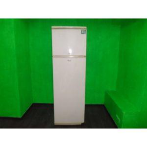 Холодильник Ardo l148 б/у