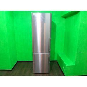 Холодильник Zanussi b102 б/у