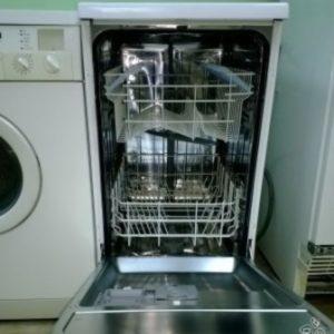 Посудомоечная машина Вeko b112 б/у