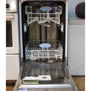 Посудомоечная машина Hotpoint d269 б/у