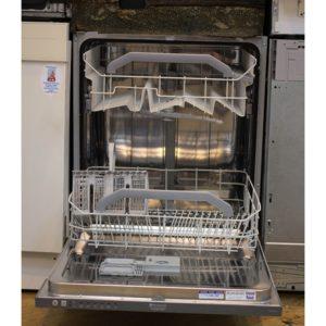 Посудомоечная машина Hotpoint s234 б/у