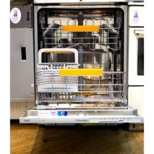 Посудомоечная машина Electrolux u287 б/у