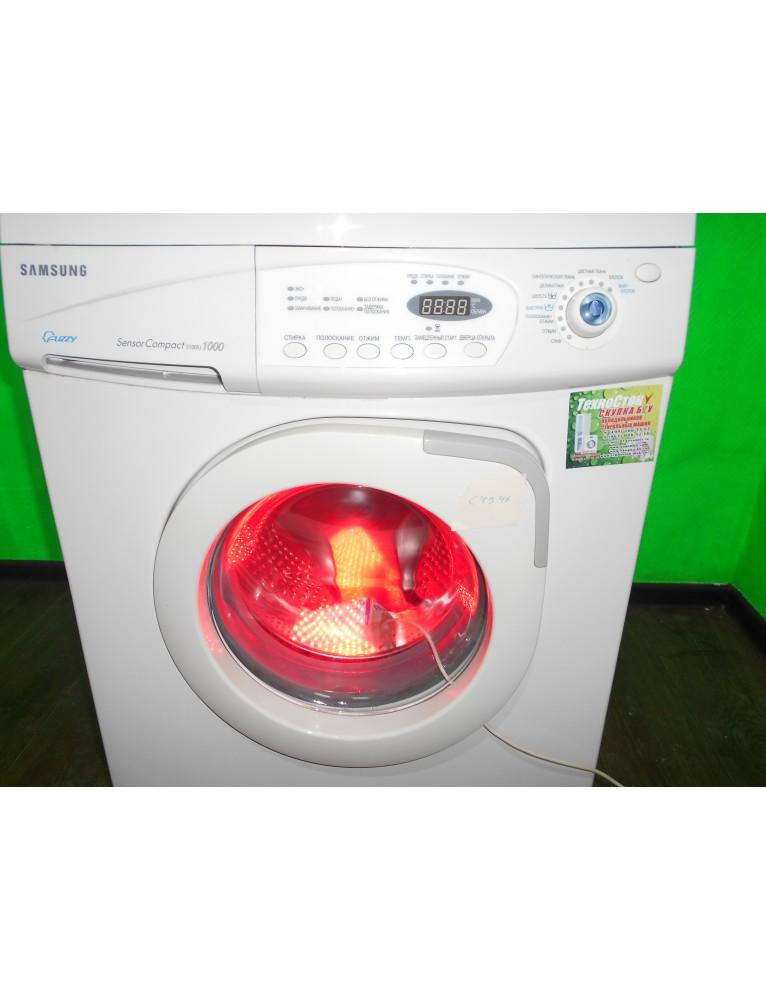 Фото: 2 стиральная машина урал-10 смп-3б